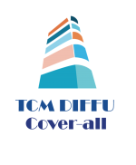 TCM DIFFU COVER-ALL